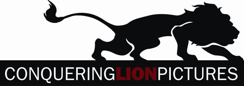 CLP Logo - Full