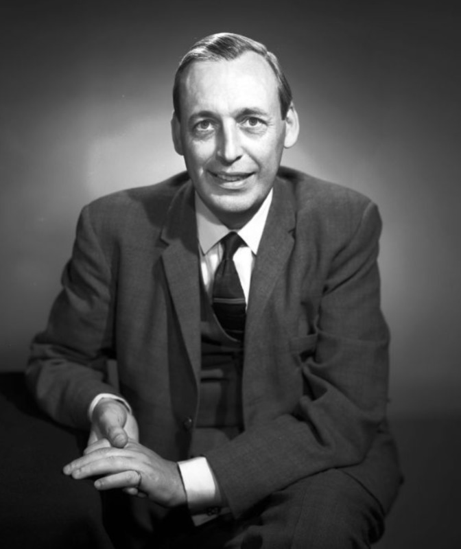 Maurice Lamontagne, économiste
