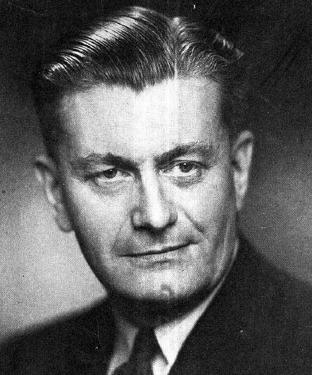 Dr. J.H. Johnson