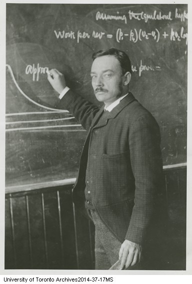 John Galbraith, 1846-1914