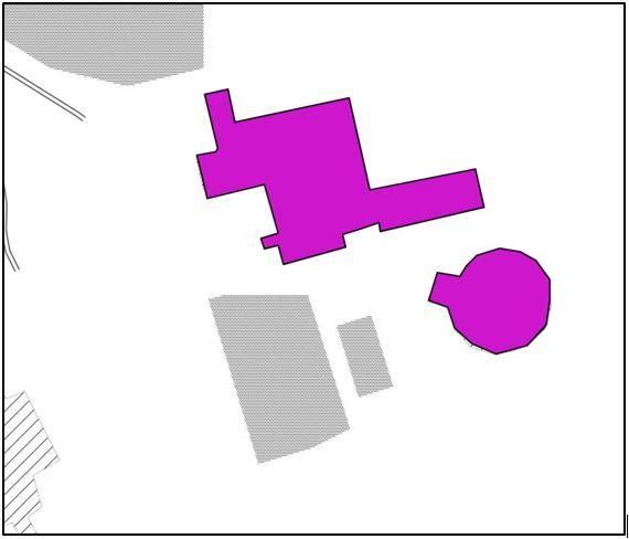 UTIAS Map