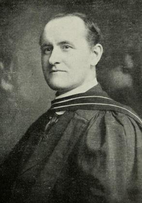 Dr. W. E. Cummer