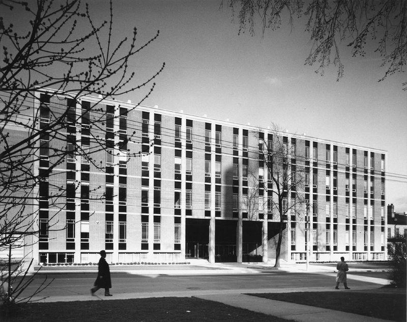 Galbraith Building (2)