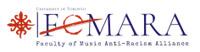 FoMARA Logo