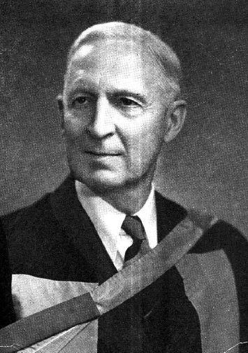 Dr. A.D.A. Mason