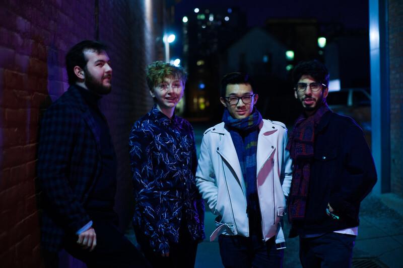 Sound Tech Photo 2018