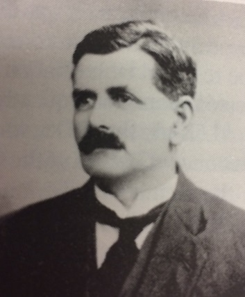 M. E. Snider