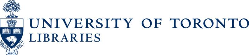 Music Library Logo
