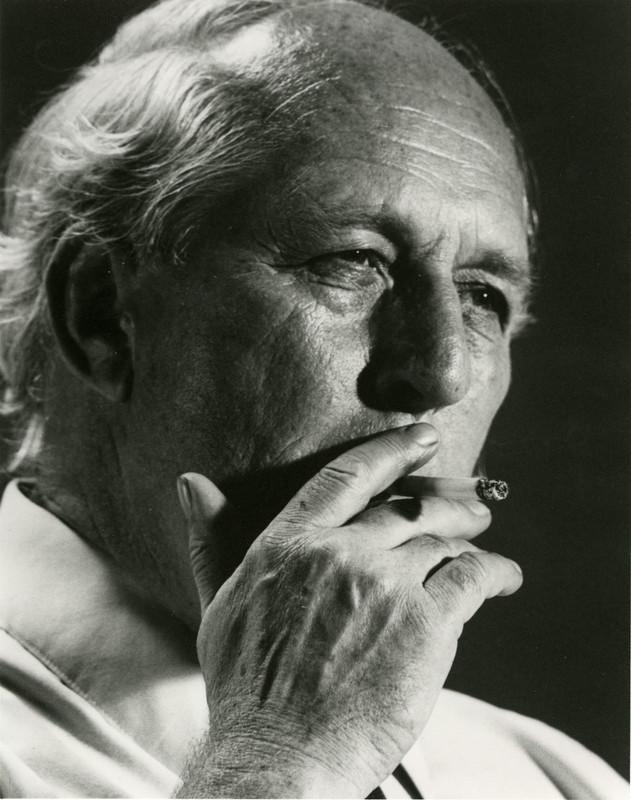 David G. Esplin