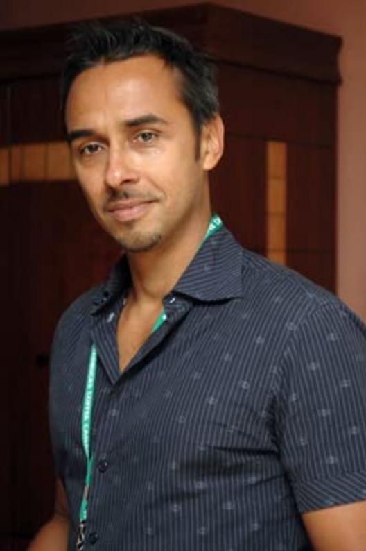 Damon D'Oliveira - IMDB