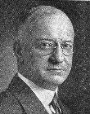 Dr. C.A. Kennedy