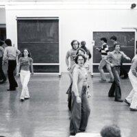 79-7.jpg