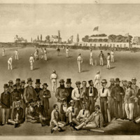 2 Picture Race, Space, and Place-Gentlemen of England vs Toronto Cricket Club (1872).jpg