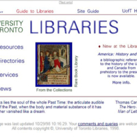 CASE4_UTLwebsite_1998-12-01.JPG