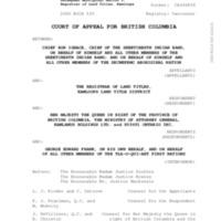 2000bcca525.pdf