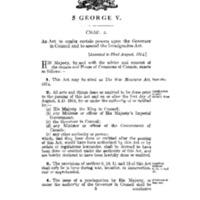 War Measures Act.pdf