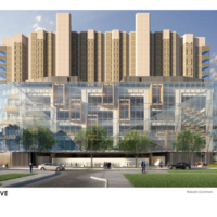 CASE5_robarts-common.jpg
