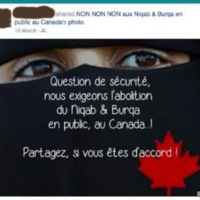 picture say no to niqab in french modified no identity.jpg