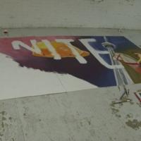 SkuleNite 0T8 Bandset creation