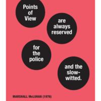 CAUSA - Marshall McLuhan latest_Layout 1-page-001.jpg