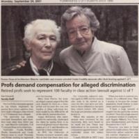 The Varsity September 24, 2001 (2).jpg