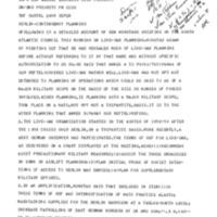 CDBC00001.pdf