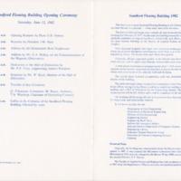 Sandford Fleming Building Opening Ceremony.pdf
