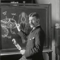 Robert Ramsey Wright, 1852-1933
