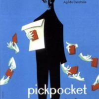Pickpocketposter.jpg