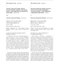 2004scr2_332.pdf