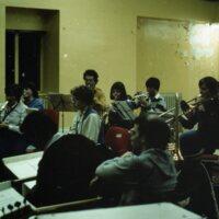 SN 8T3 - Rehearsal photo 7.jpg