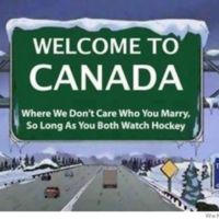 welcome-to-canada-where-we-dont-care-who-you-marry.jpg