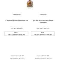 C-18.7.pdf