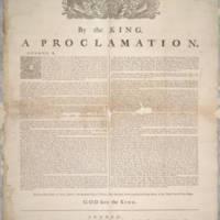 Royal Proclamation 1763.jpg