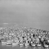 confiscated japanese boats.jpg