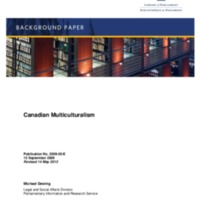 backgrounder on mc 2009-20-e.pdf