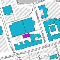 Engineering Annex (Map)