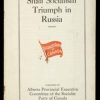 russian revolution_Page_7.jpg