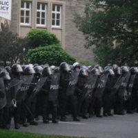 g20 police.jpg