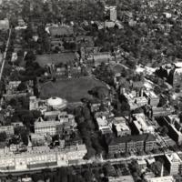 University of Toronto, 1951.jpg