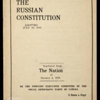 russian revolution_Page_8.jpg