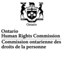 ontario human rights commission.png