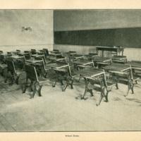 School Room.
