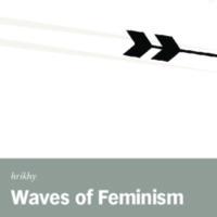 Waves of Feminism.pdf
