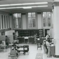 Metro Library (3)