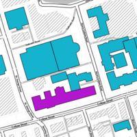 Wallberg Building (Map)