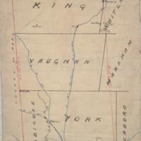 maps-r-125.jpg