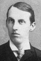 James  A. Tucker