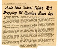 Skule Night 6T2 - Review - 1961.11.15 - Varsity.jpg