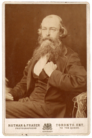 Henry Holmes Croft